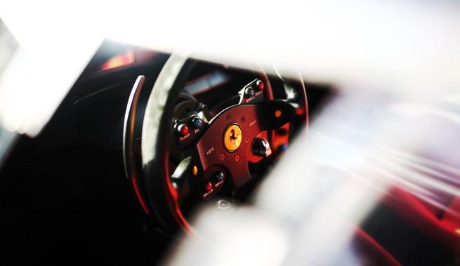 Car3-003.jpg