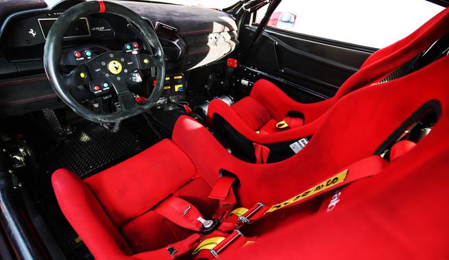 Car3-062.jpg