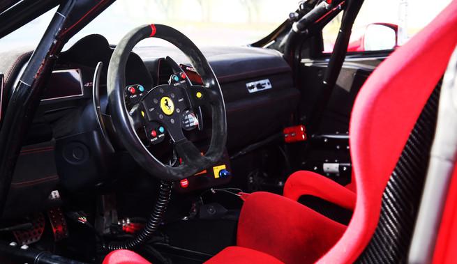 Car3-054.jpg