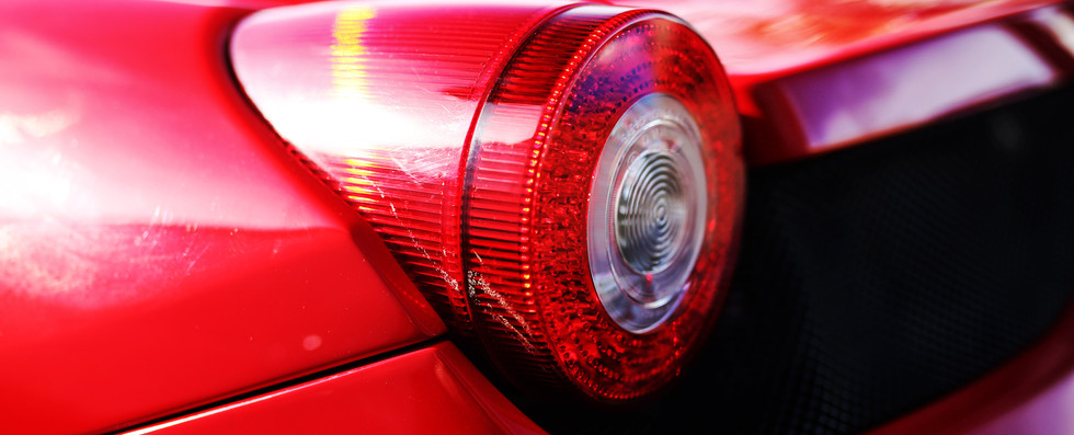 Car3-043.jpg