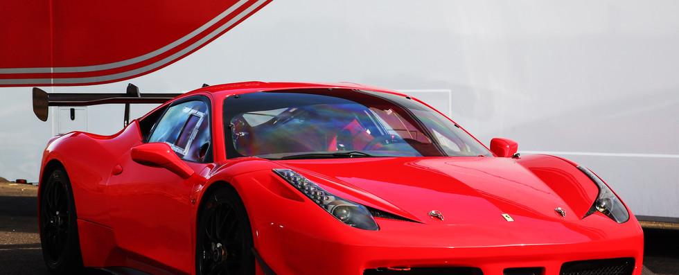 Car3-058.jpg