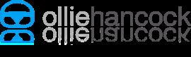 Ollie-Hancock-logo-transparent%20(1)_edi