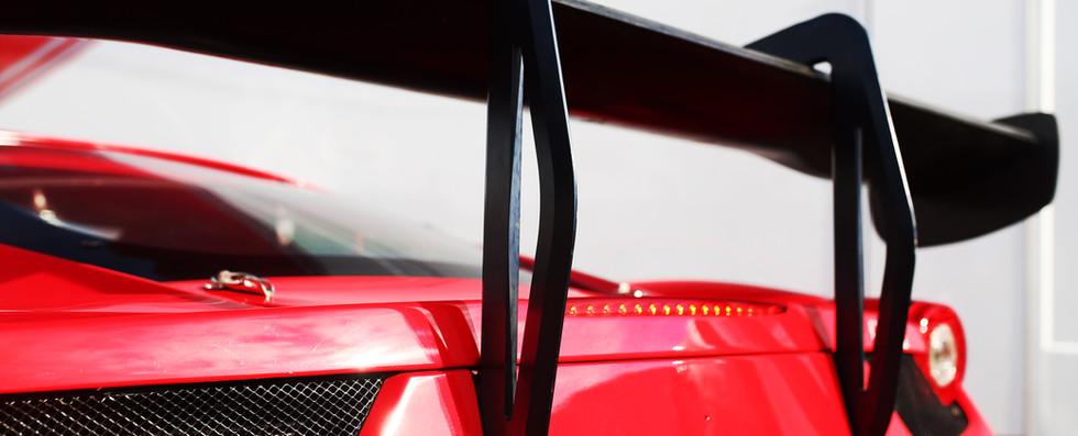 Car3-032.jpg