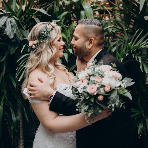 Celeste Wedding 3.jpg