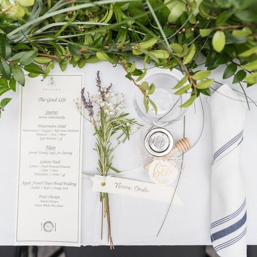 Celeste Garden Wedding 13.jpg