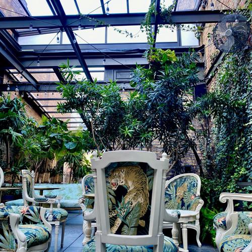 Celeste Garden 2020 - Retractable Roof.J