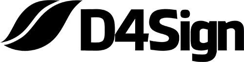 D2sign logo.jpeg