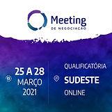 Imagem_Site_Qualificatória_Sudeste_Meet