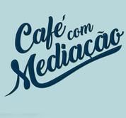 cafe com mediação.jpg