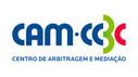 Logo-CAM-colorido-preferencial-grande-PT