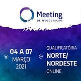 Imagem_Site_Qualificatória_NorteNordest