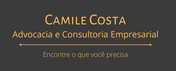 Consultoria card.png