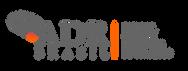 Logo ADR - cores sem fundo.png