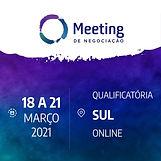 Imagem_Site_Qualificatória_Sul_Meeting.