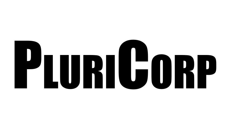 PluriCorp.png