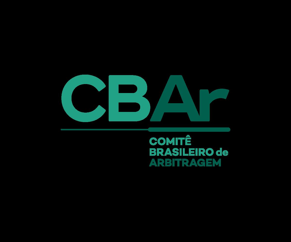 logotipo-CBAr-2017-principal-positivo.pn
