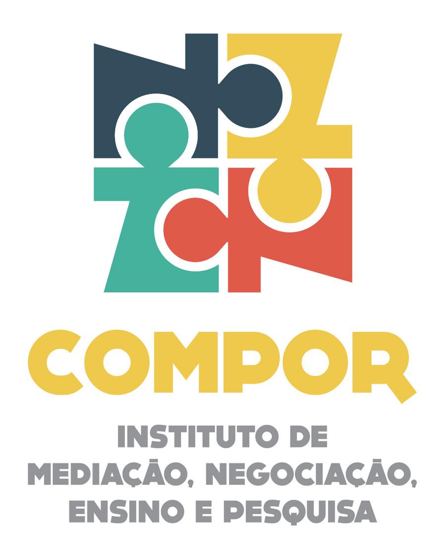 Logo_Compor_alta_resolução_2019_edited.j