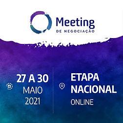 Imagem Site Etapa Nacional Meeting.jpg