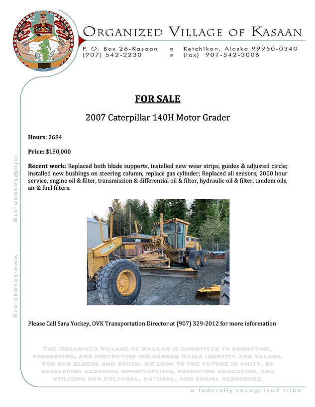 10.21.20.CAT.Grader.Sale.Posting .jpg