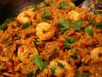 creole_and_cajun_food.jpg