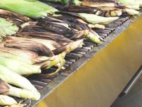 roasting-corn-cobs_925x.jpg