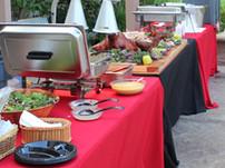 catering-setup.jpg