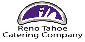 rtcc logo purp.jpg