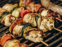grilled-chicken-kabobs_925x.jpg