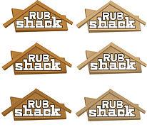 rub 3 color logos.jpg