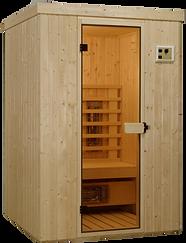 sauna-infrarouge.png