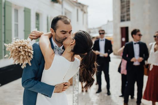wedding day by Barn's (46).jpg