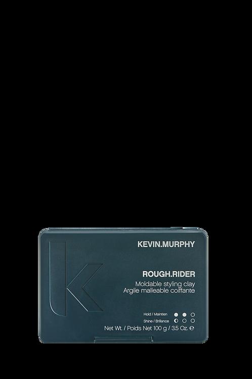 ROUGH.RIDER