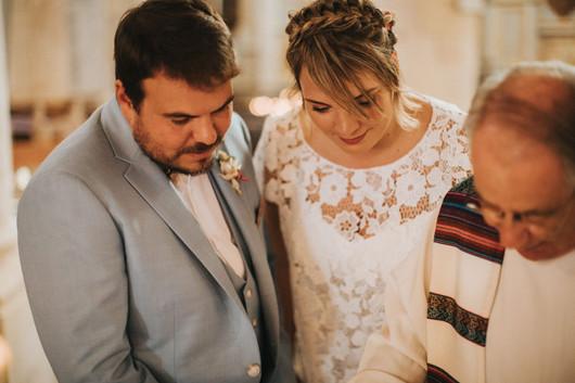 wedding day by Barn's (54).jpg