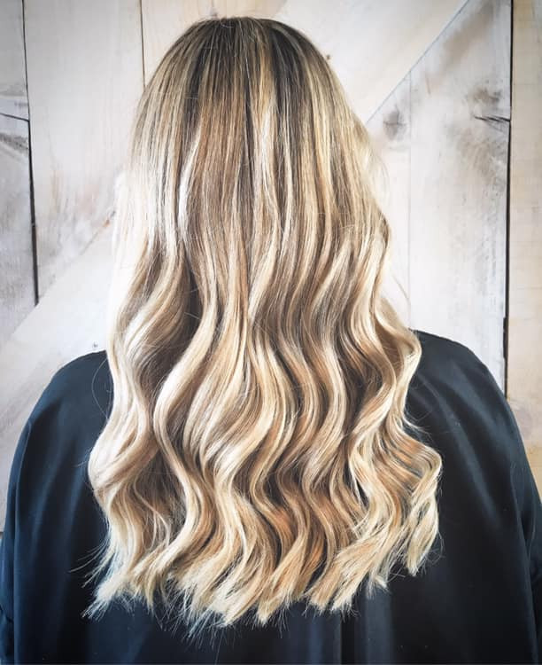 color hairstyle by Barn's (30).jpg