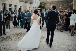 wedding day by Barn's (18).jpg