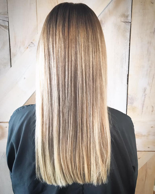 color hairstyle by Barn's (1).jpg