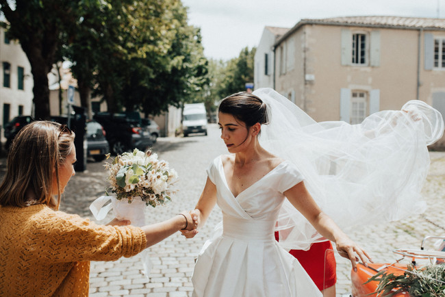 wedding day by Barn's (9).jpg