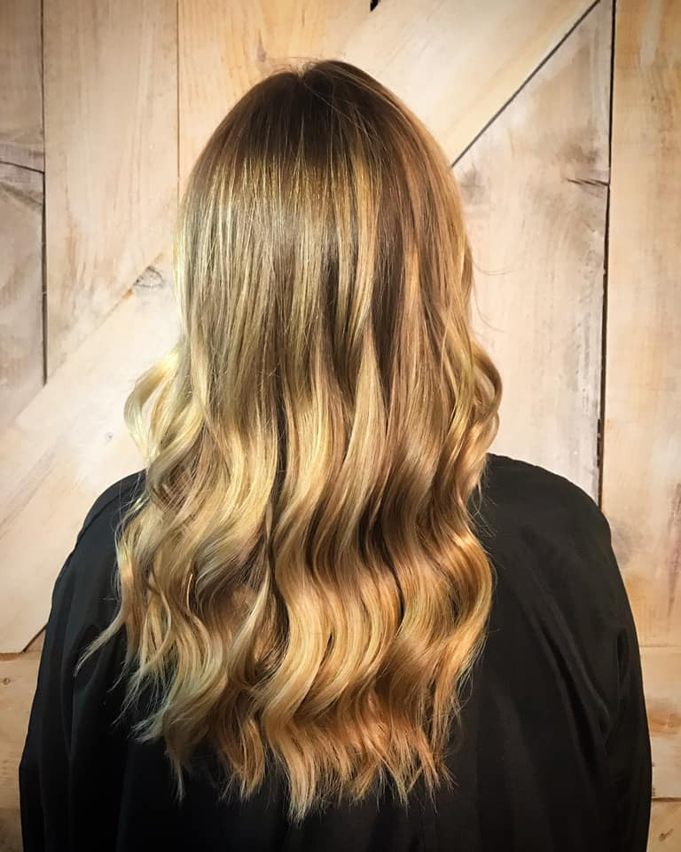 color hairstyle by Barn's (23).jpg