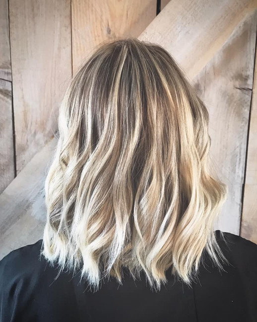color hairstyle by Barn's (25).jpg