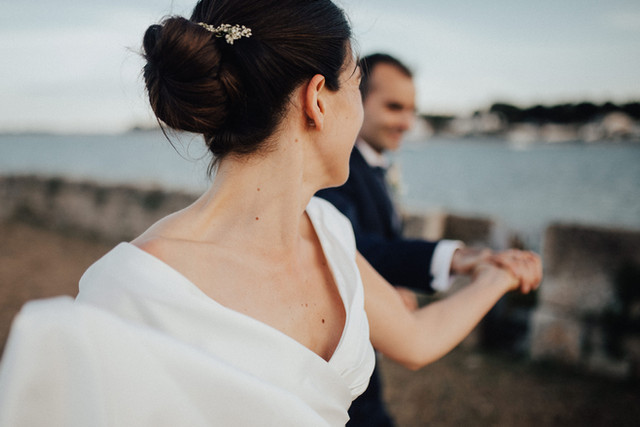 wedding day by Barn's (17).jpg
