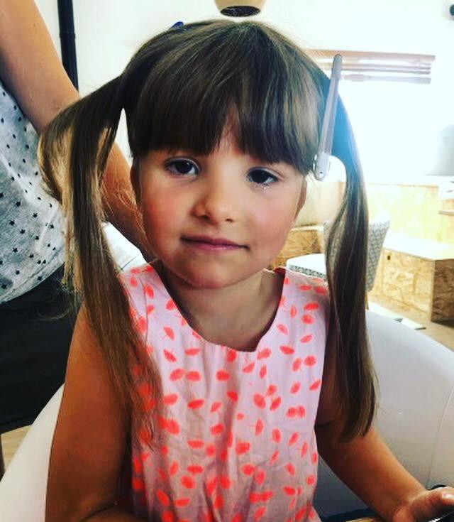 atelier little girl Barn's (2).jpg