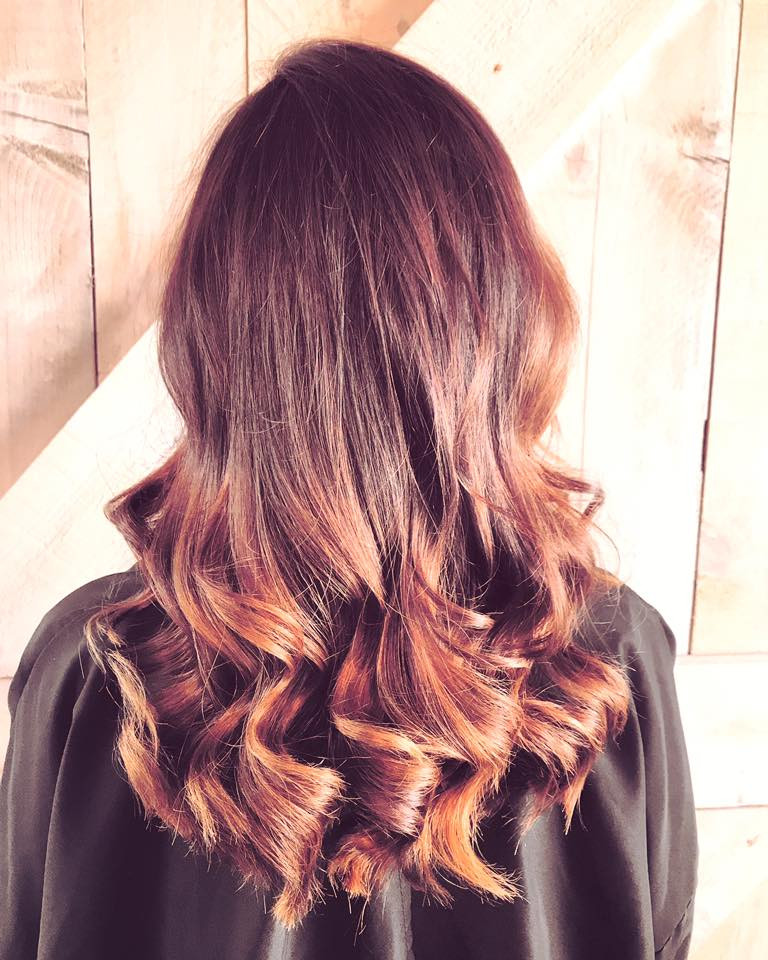 color hairstyle by Barn's (10).jpg