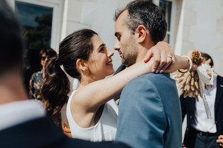 wedding day by Barn's (45).jpg