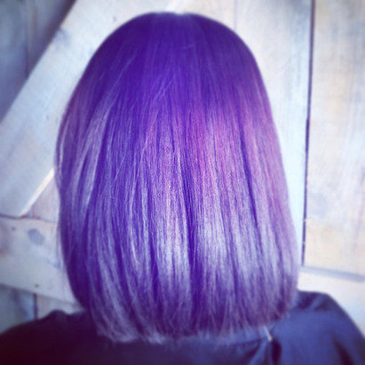 color hairstyle by Barn's (11).jpg
