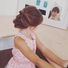 atelier little girl Barn's (1).jpg