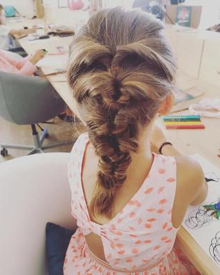atelier little girl Barn's (7).jpg