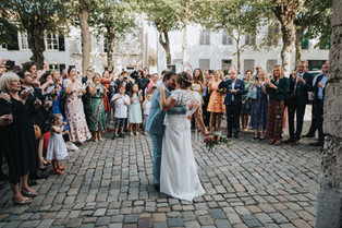 wedding day by Barn's (38).jpg