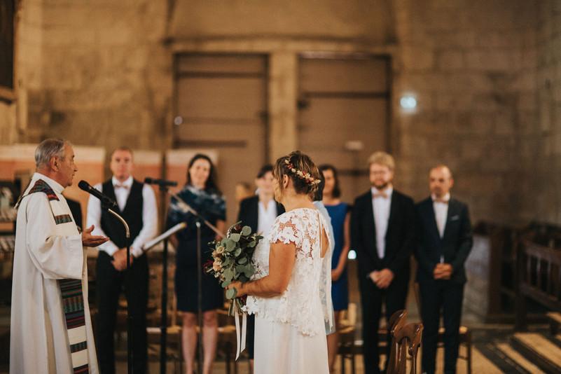 wedding day by Barn's (47).jpg