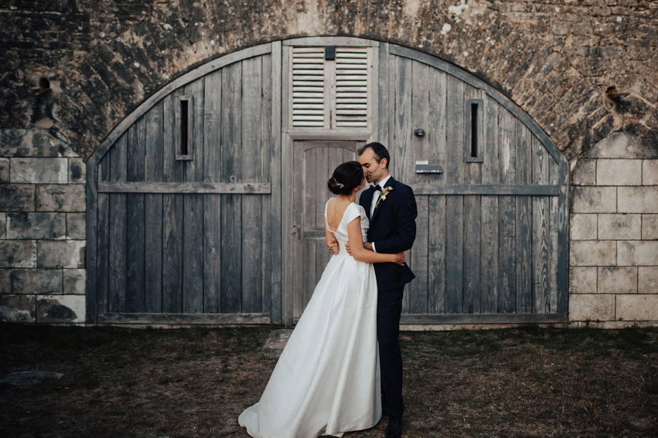 wedding day by Barn's (33).jpg
