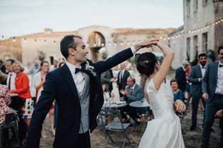 wedding day by Barn's (19).jpg